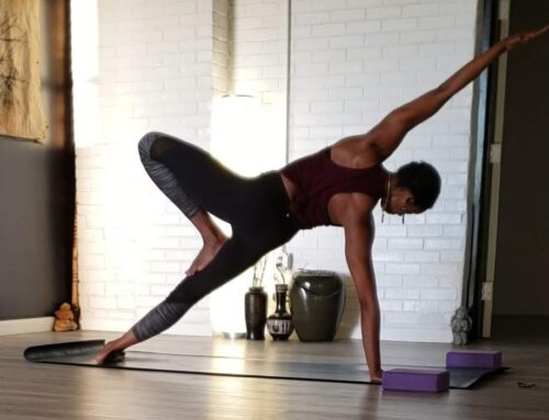 SWAY Hosts Fall Yoga Teacher Training | Southwest Atlanta Yoga